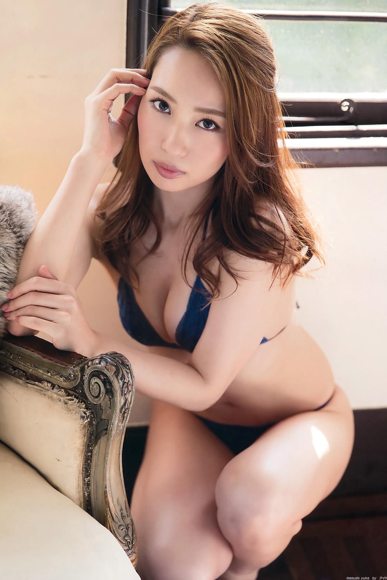 増田有華の画像017