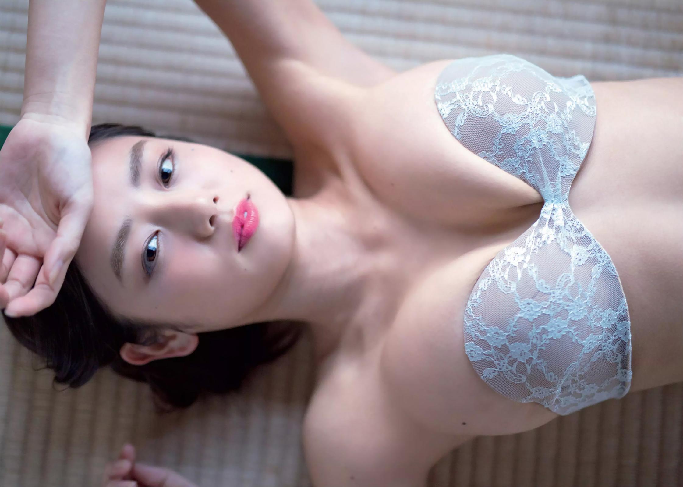 片山萌美の画像037