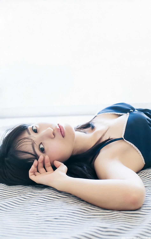 逢田梨香子の画像019