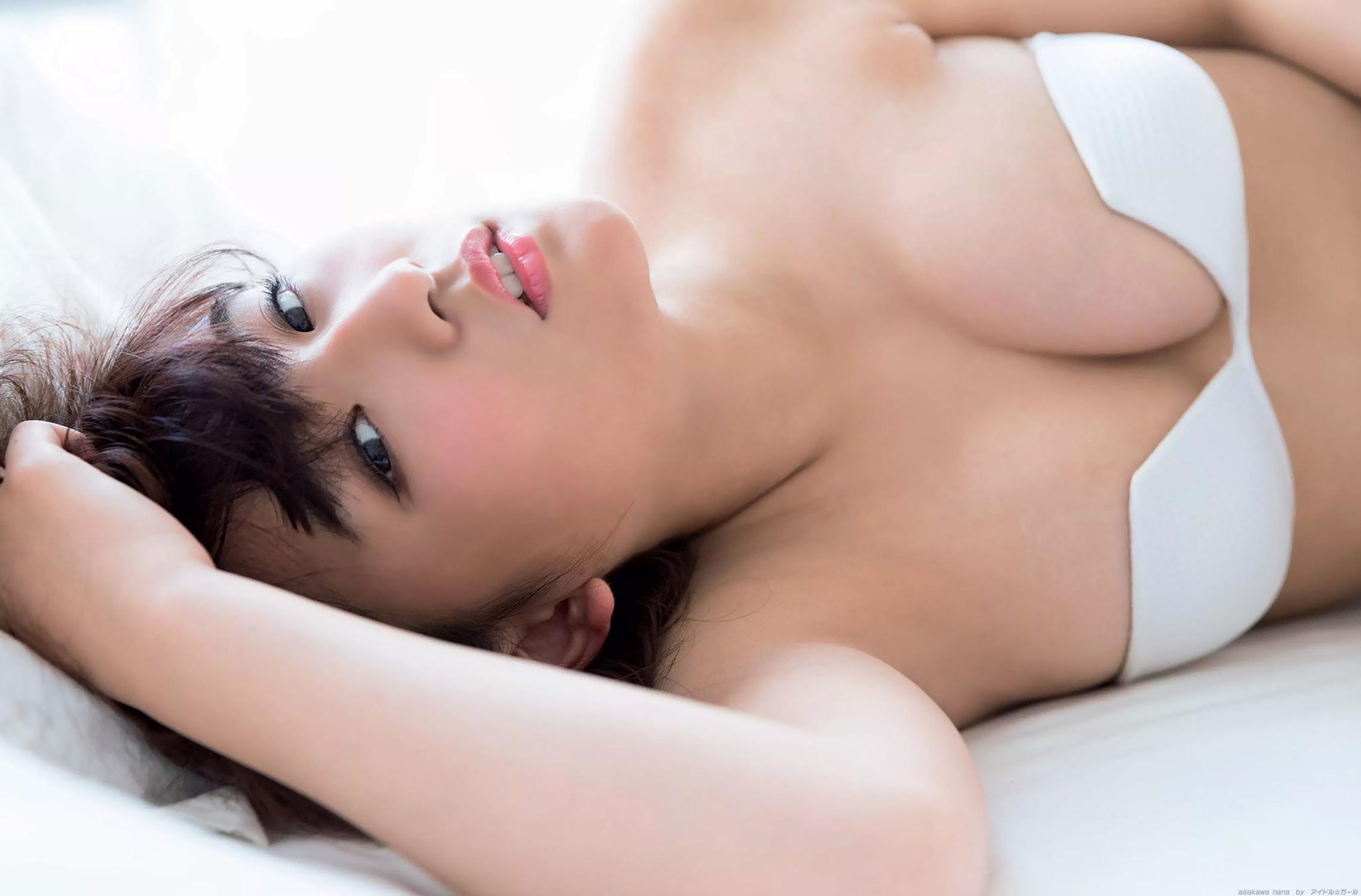 浅川梨奈の画像134
