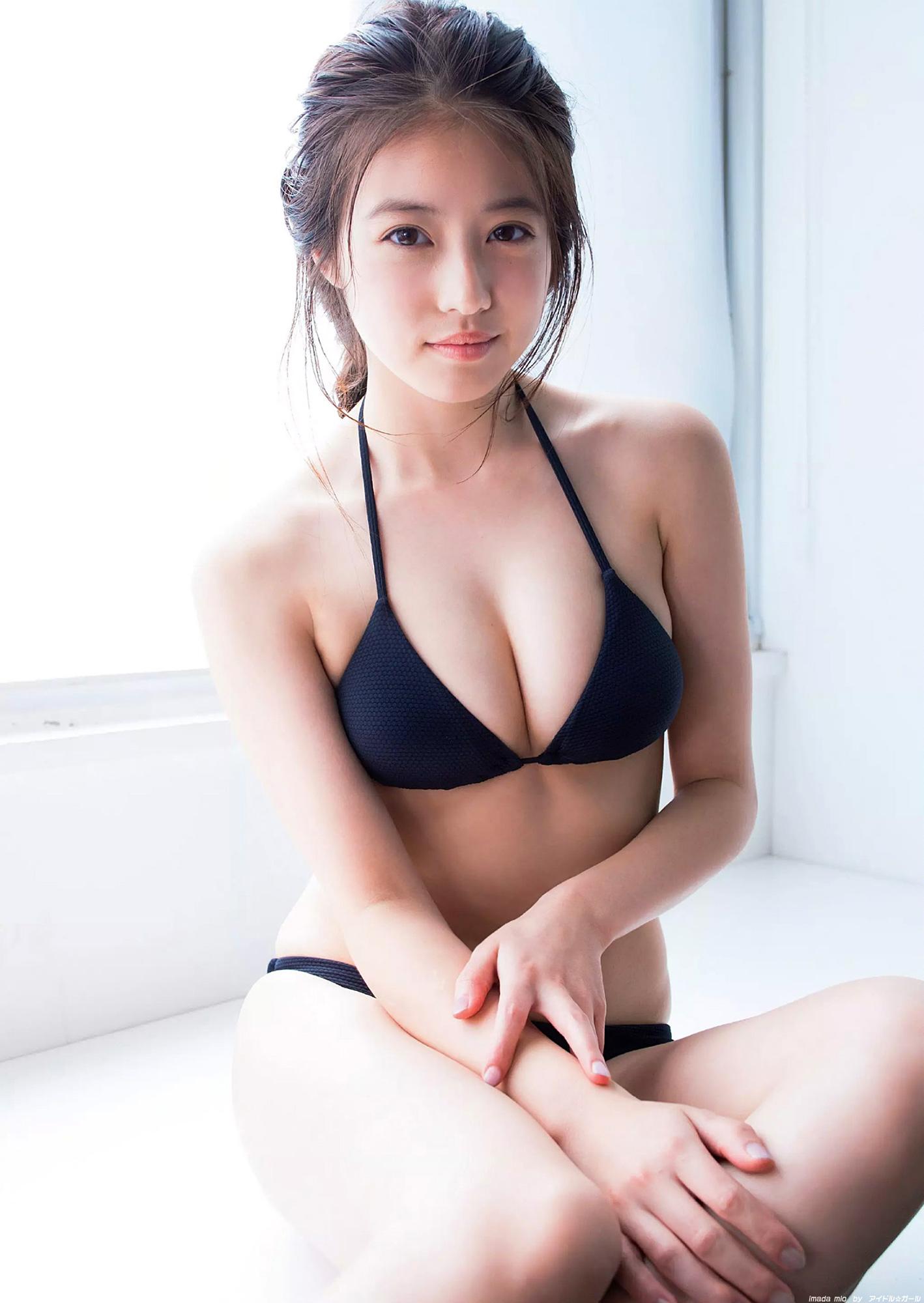 今田美桜 画像