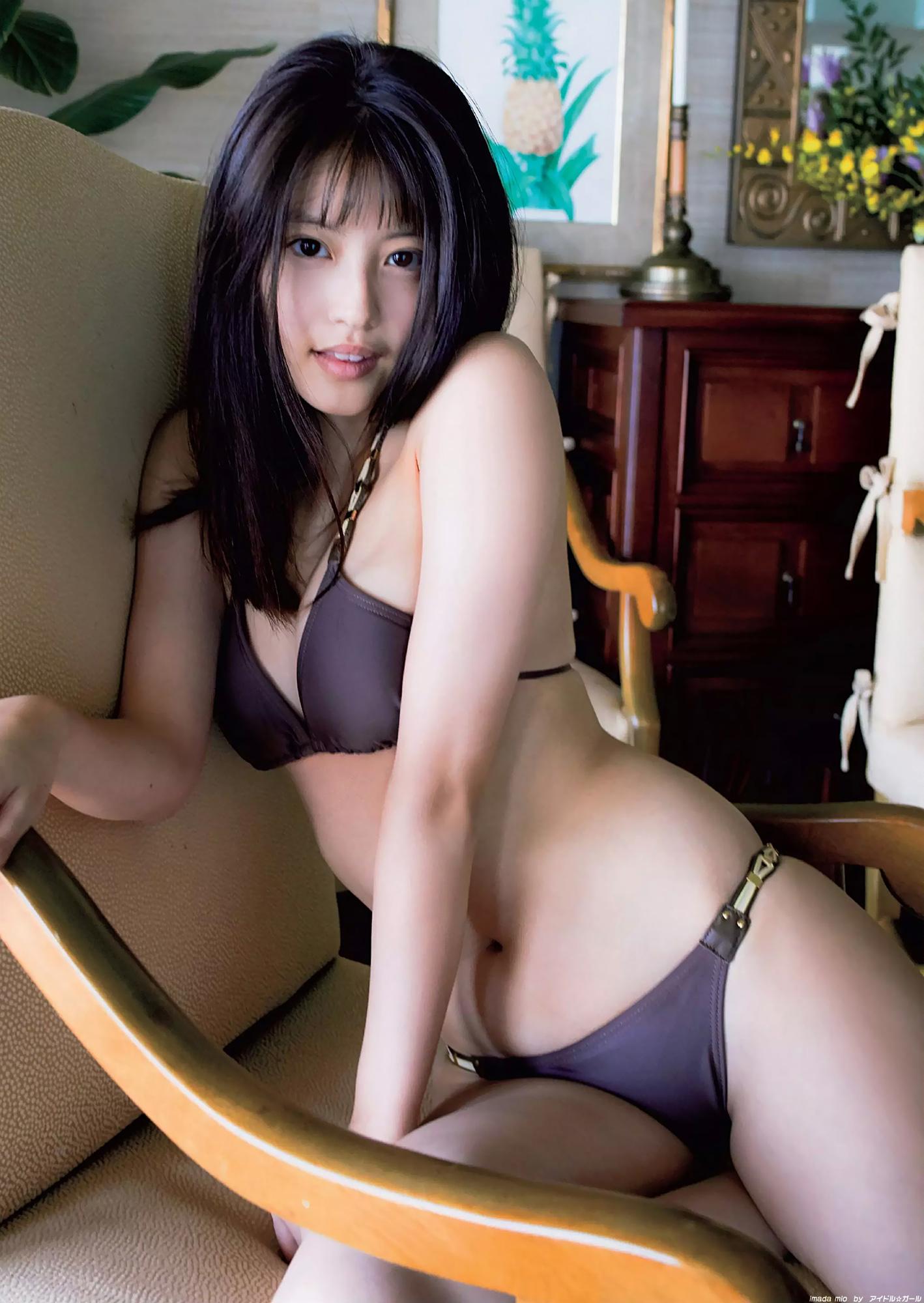 今田美桜の画像052
