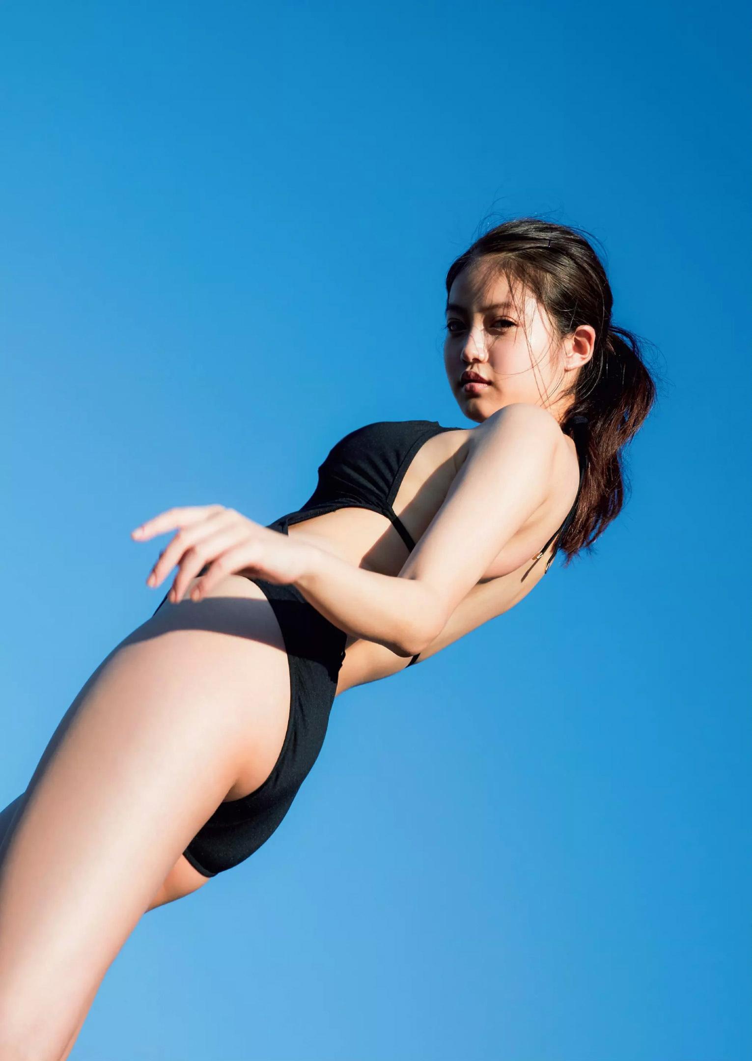 今田美桜の画像056