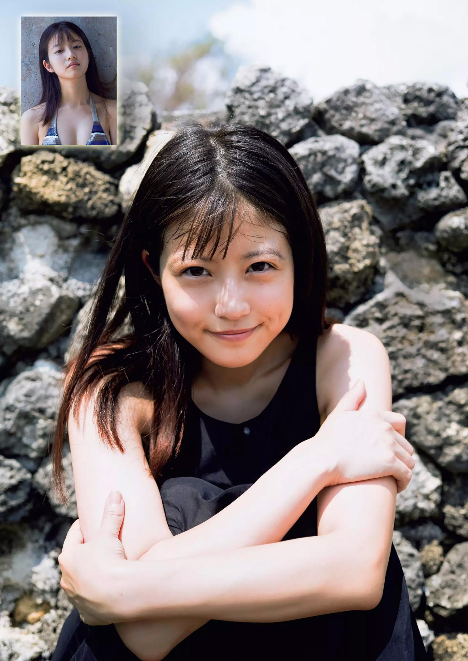 今田美桜の画像057