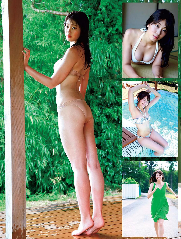 稲村亜美の画像029