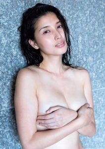 橋本マナミの画像109