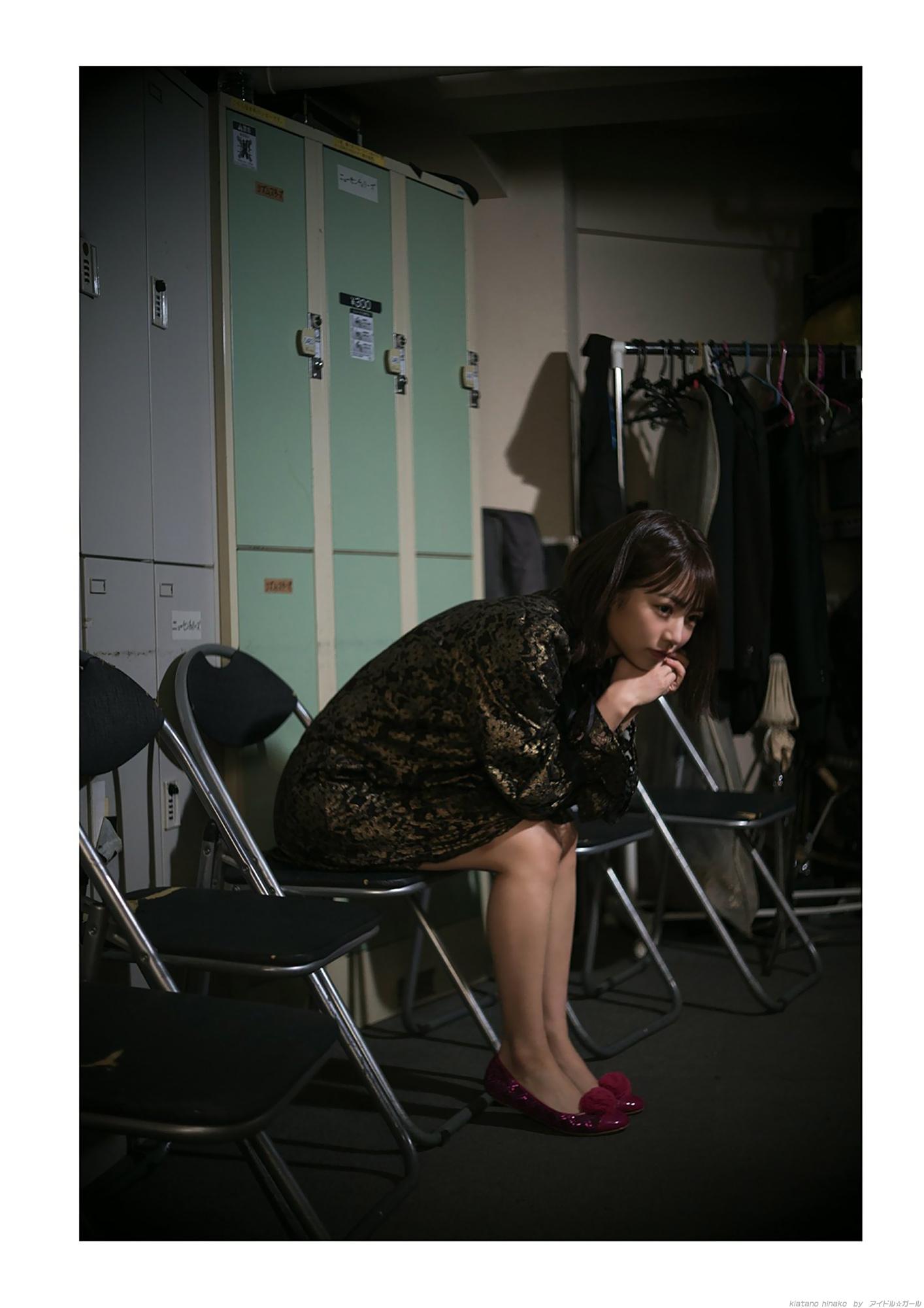北野日奈子の画像018