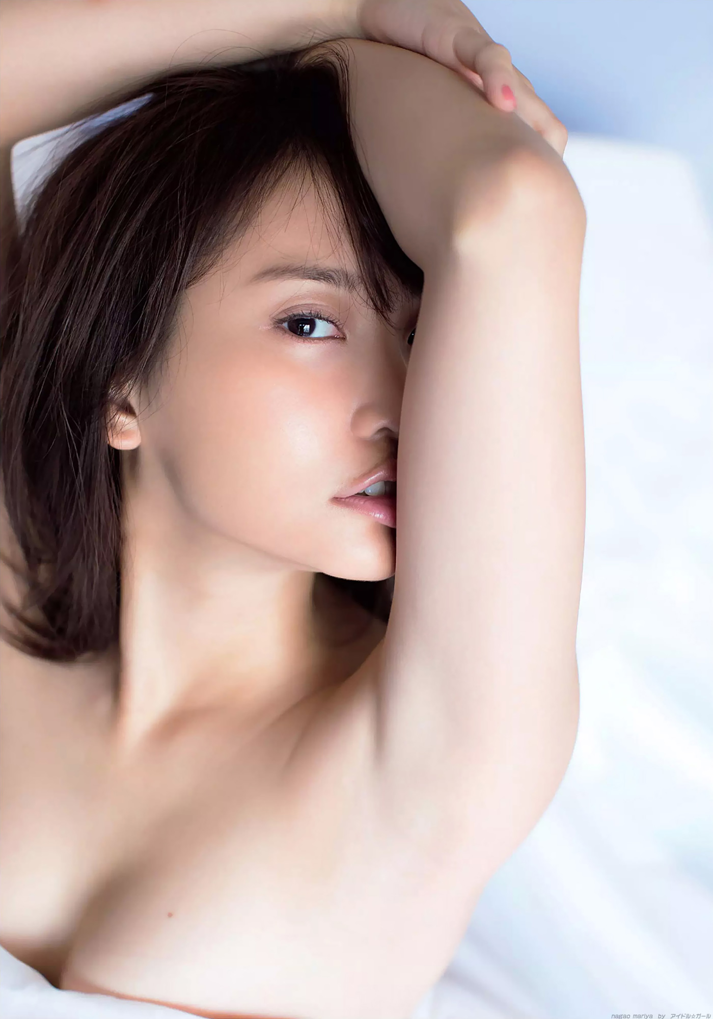 永尾まりやの画像069