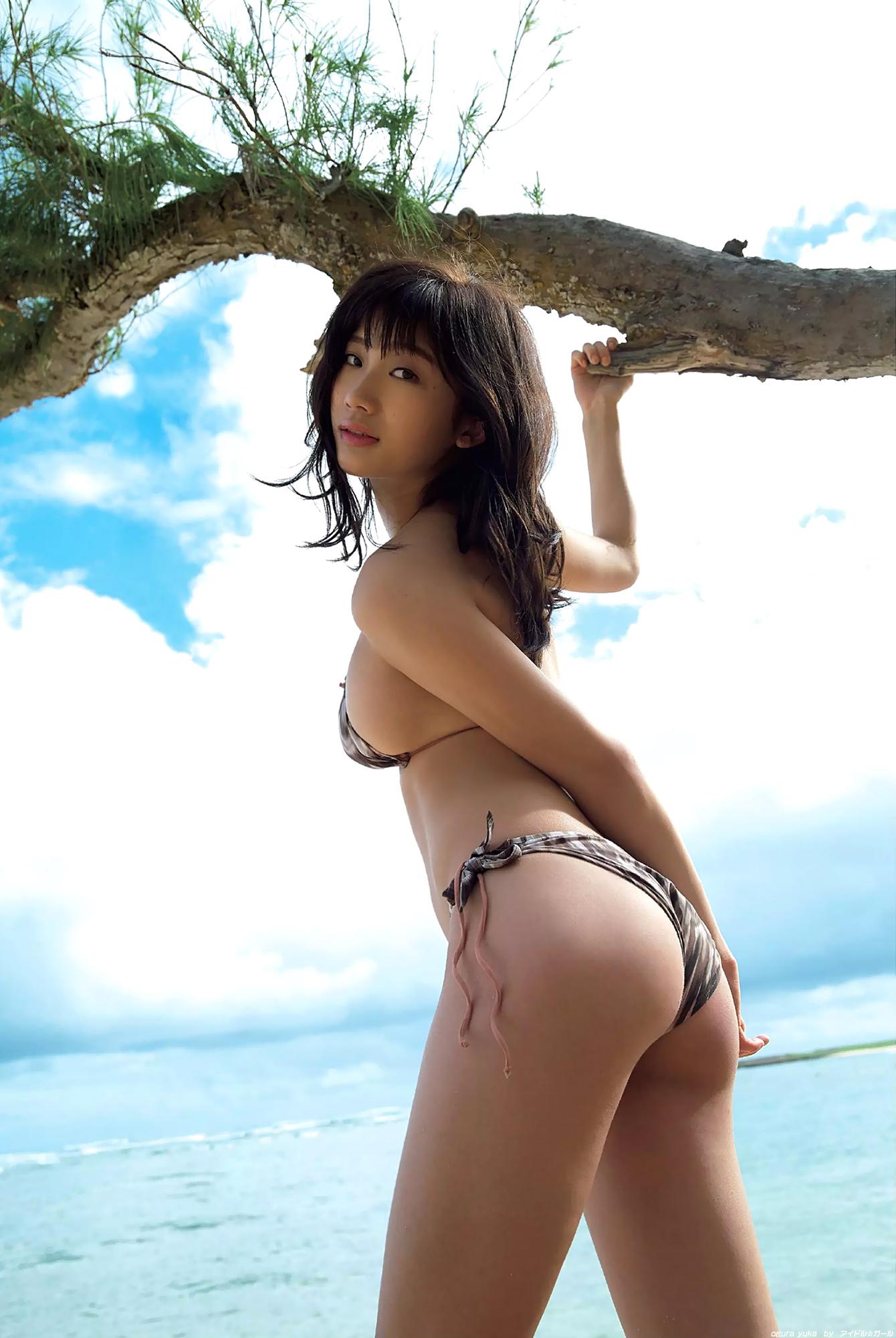小倉優香の画像128