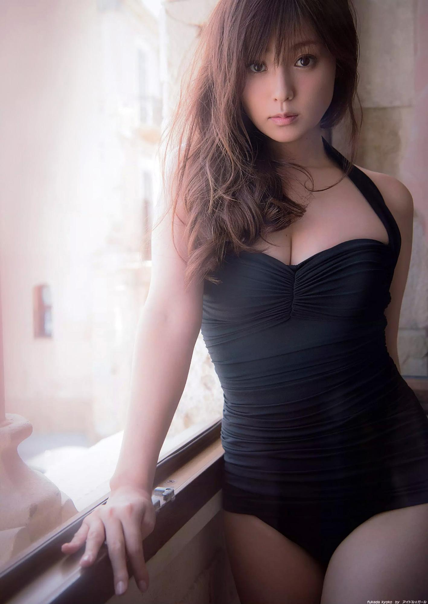 深田恭子の画像129