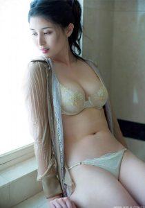 橋本マナミの画像119