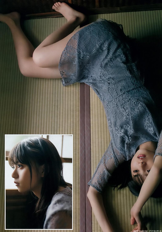 齋藤飛鳥の画像087
