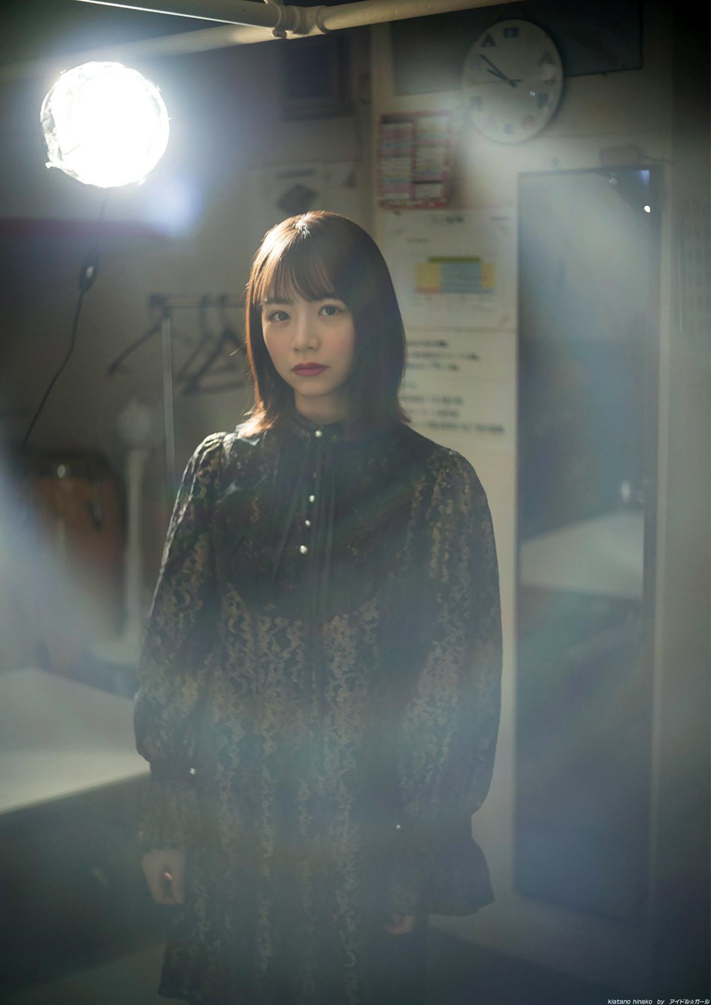 北野日奈子の画像019
