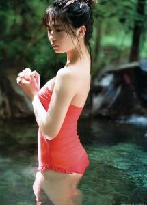 小畑優奈の画像039b