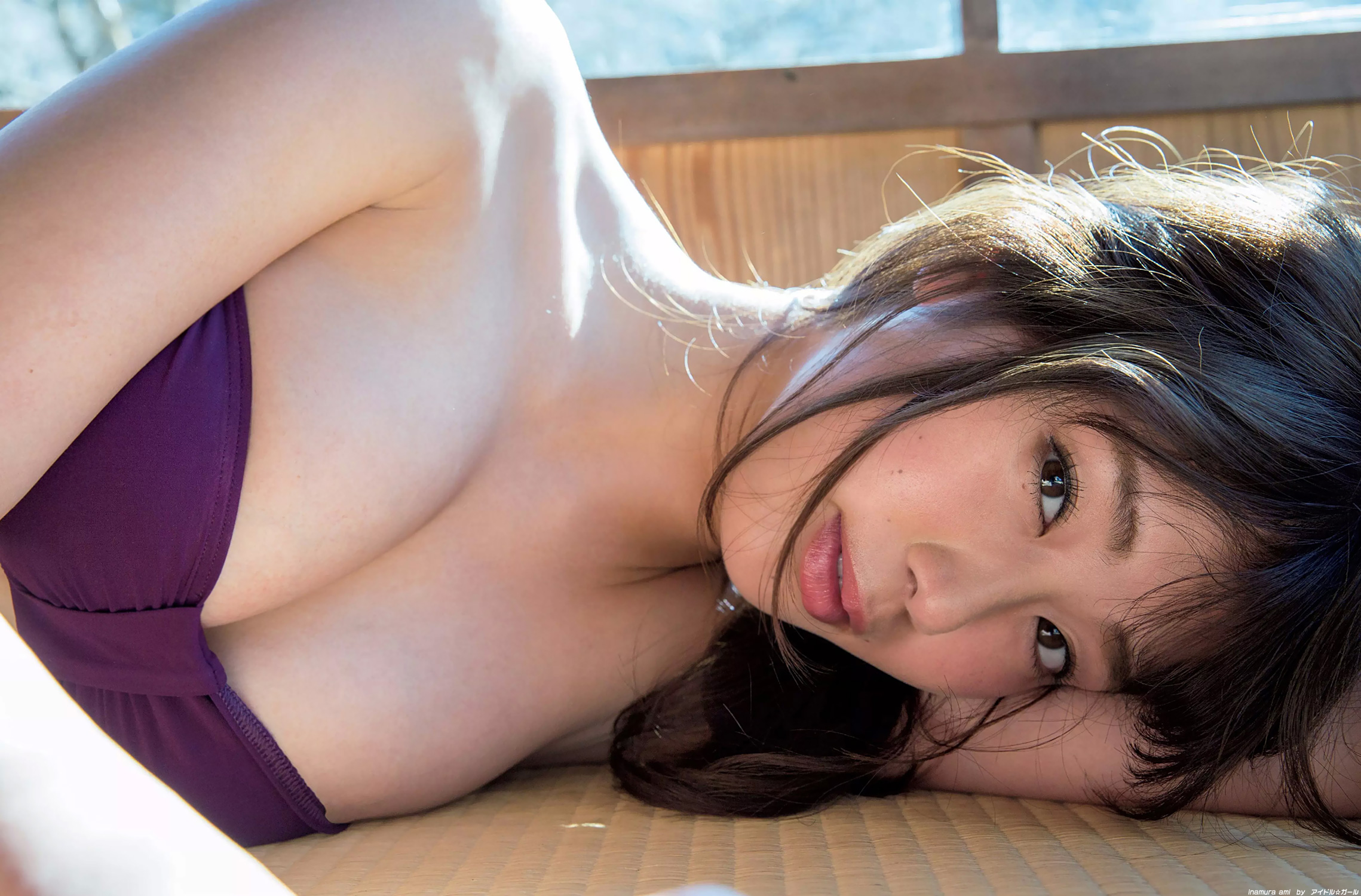 稲村亜美の画像038