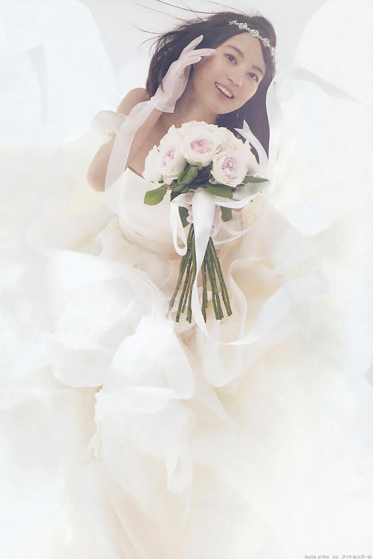 生田絵梨花の画像045