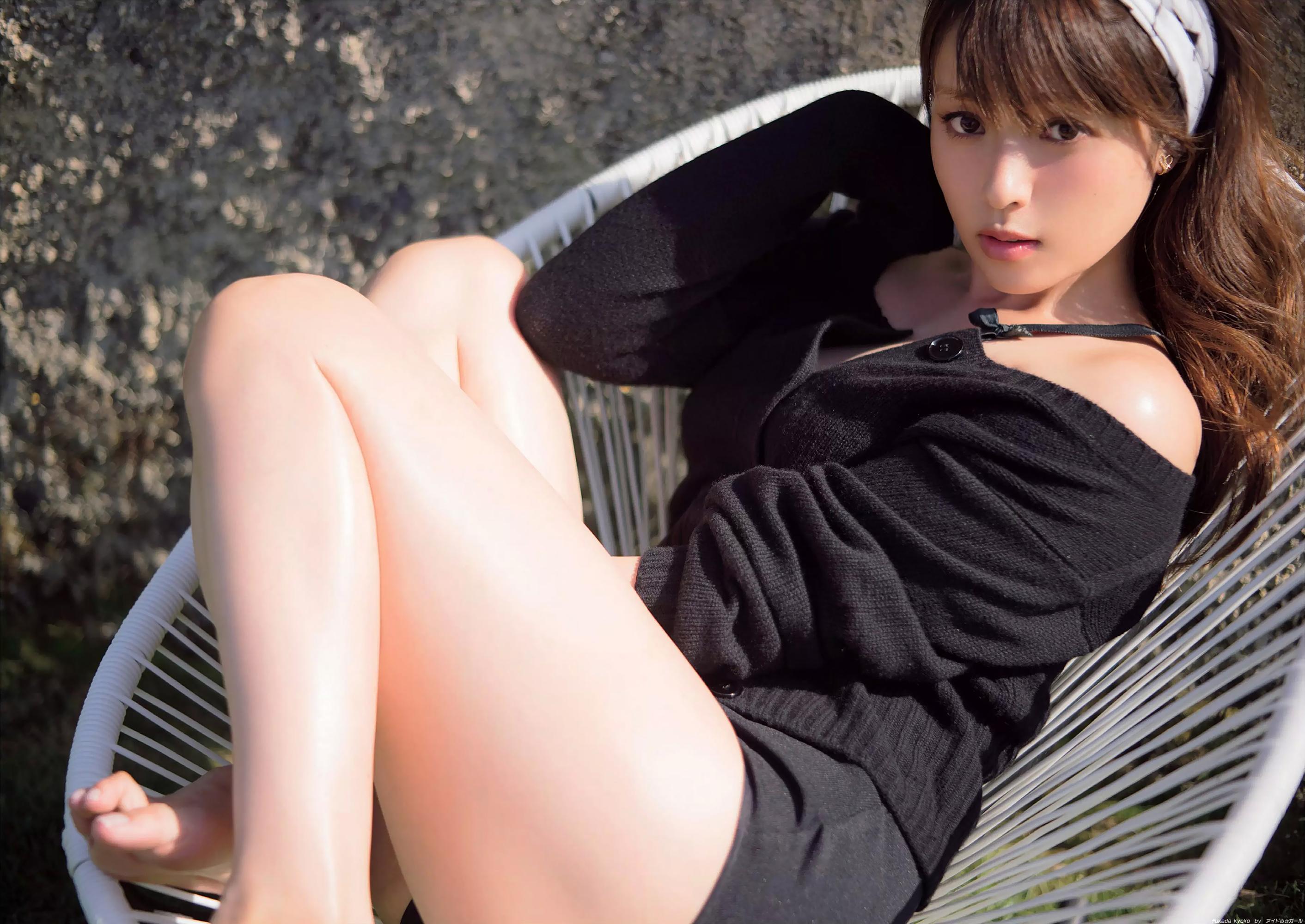 深田恭子の画像124