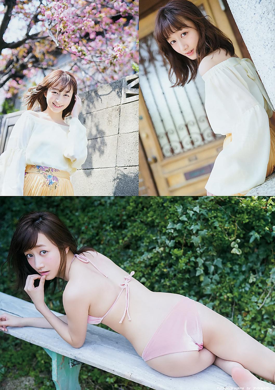 福島雪菜の画像012