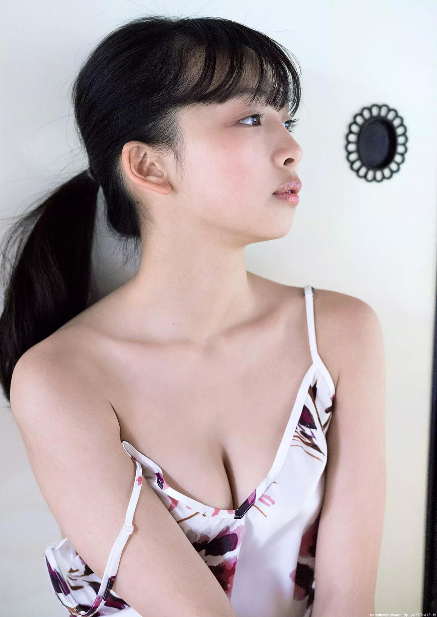 華村あすかの画像032