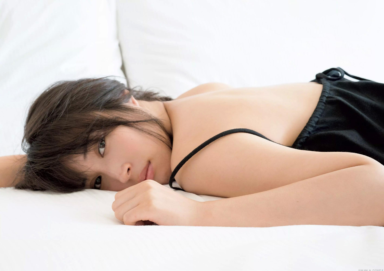 広瀬アリスの画像010
