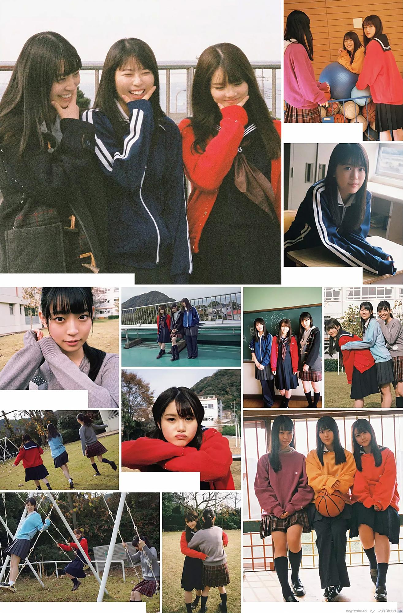 乃木坂46の画像183