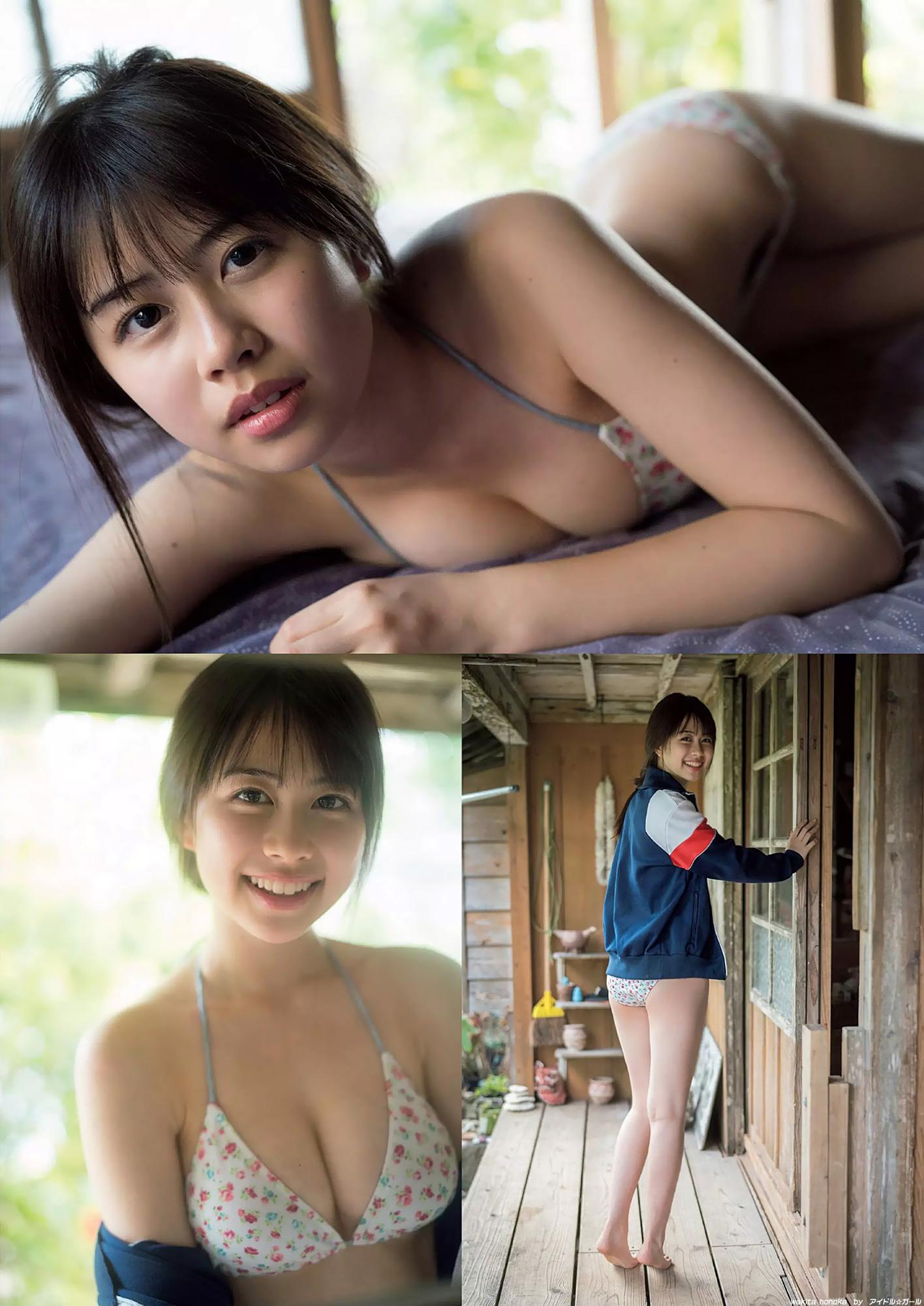 脇田穂乃香の画像008