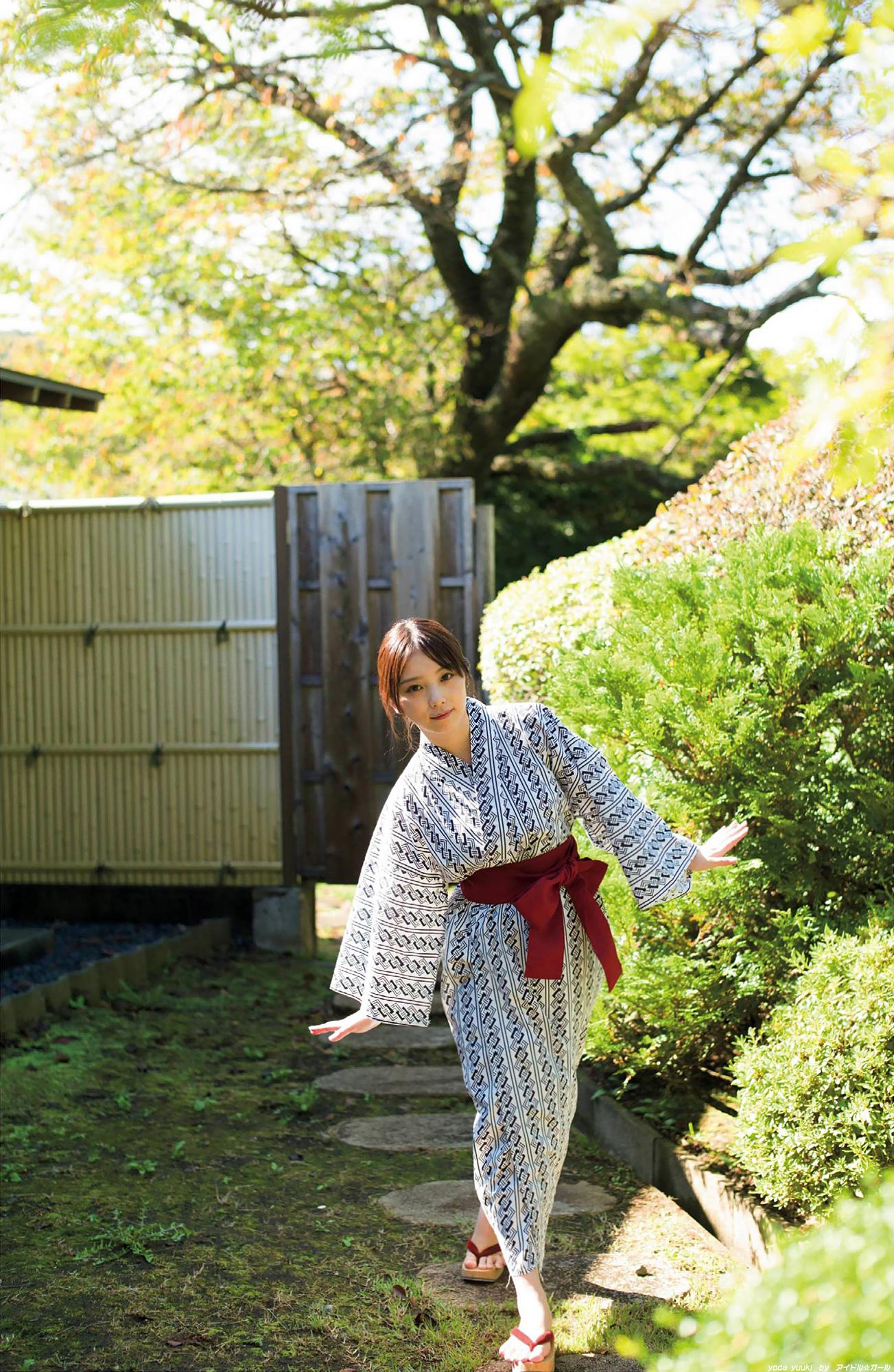 与田祐希の画像046