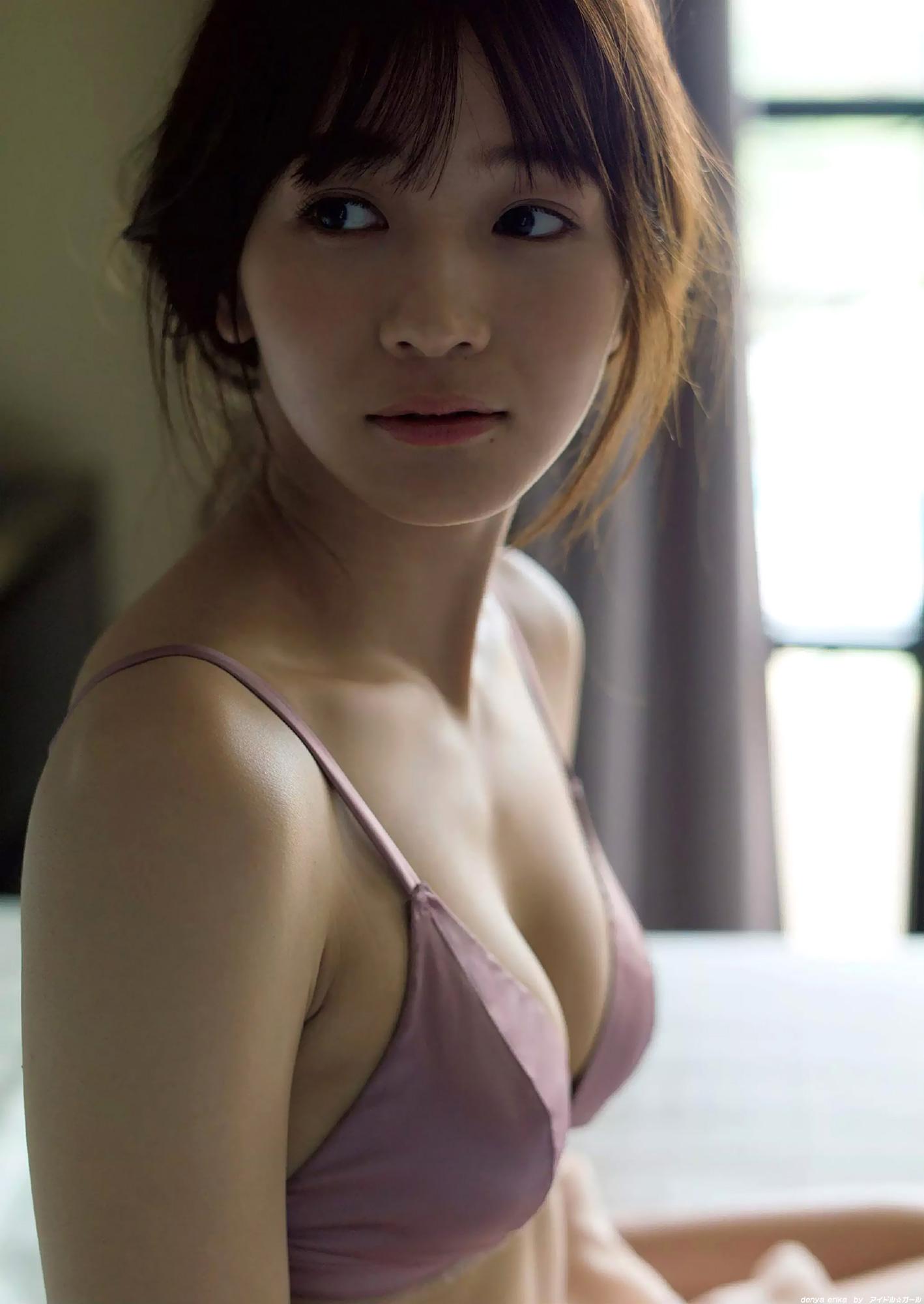 傳谷英里香の画像041