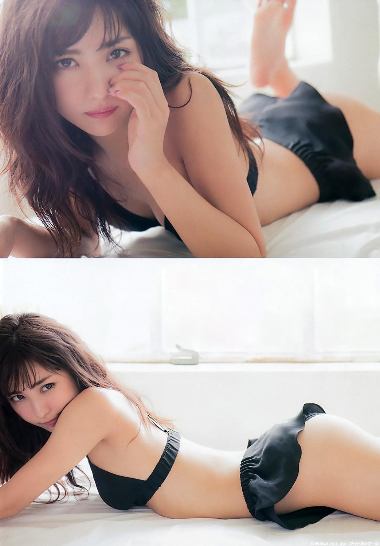 石川恋の画像139