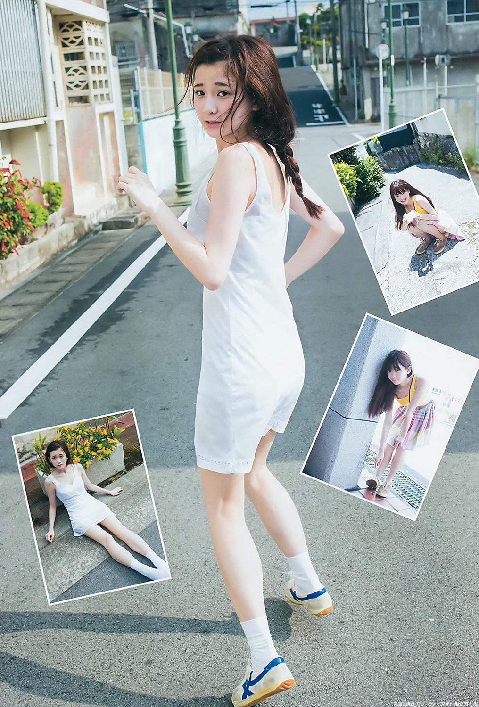 金子理江の画像035