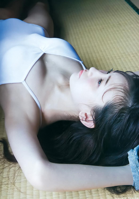 金子理江の画像036