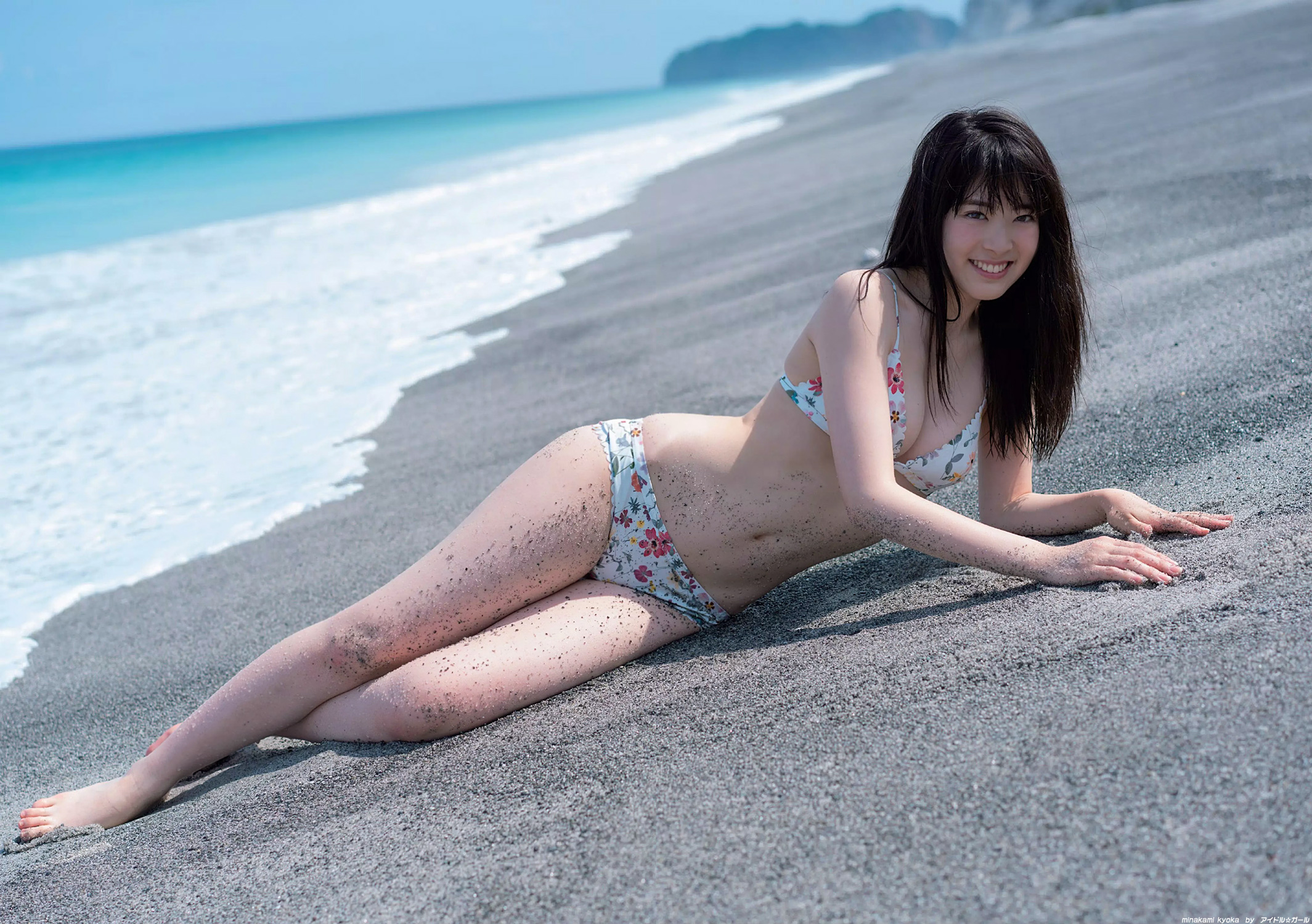 水上京香の画像012