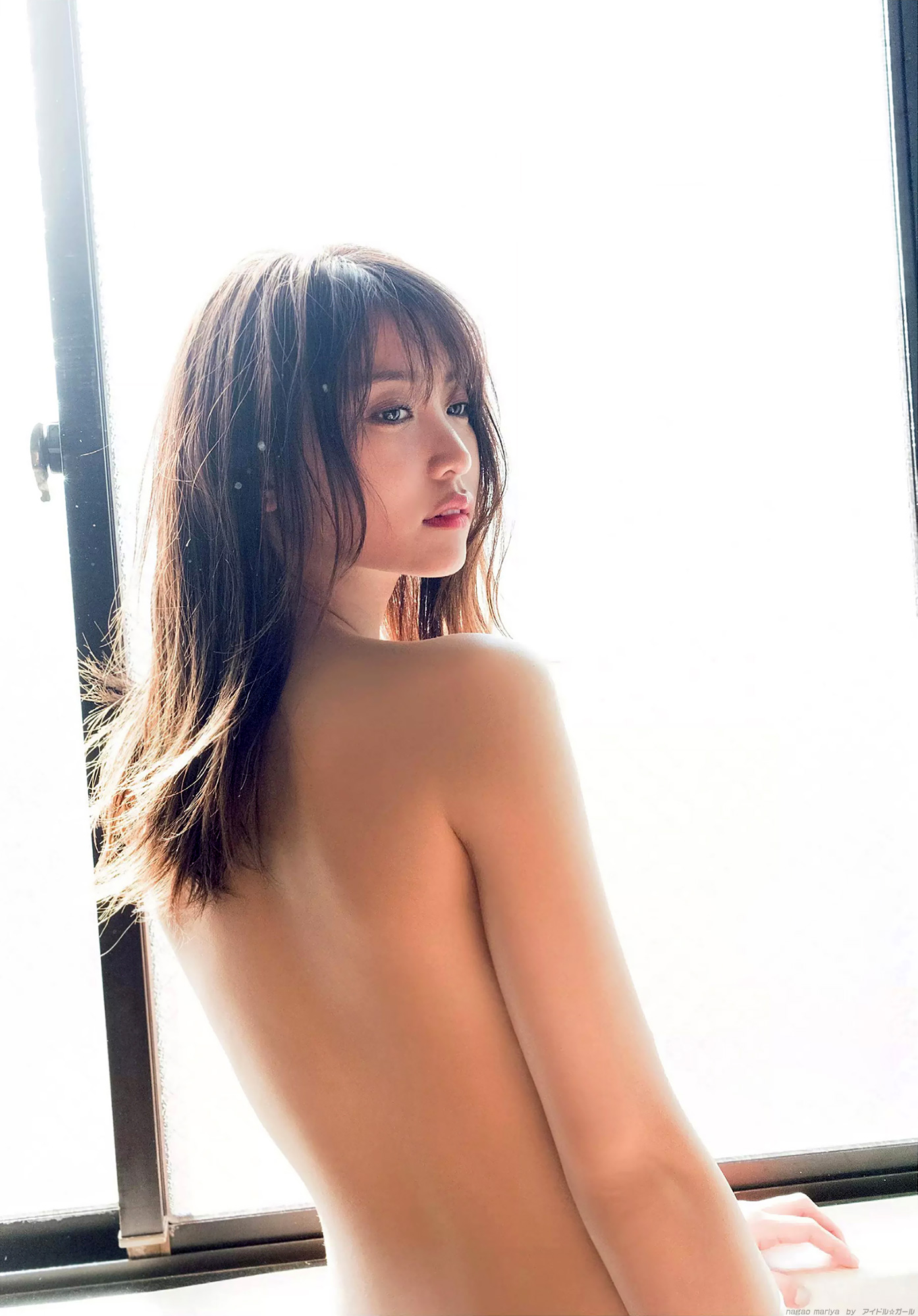 永尾まりやの画像086