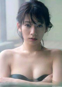 佐藤美希の画像038