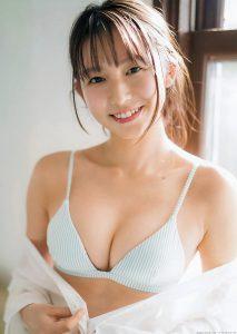 志田音々の画像001