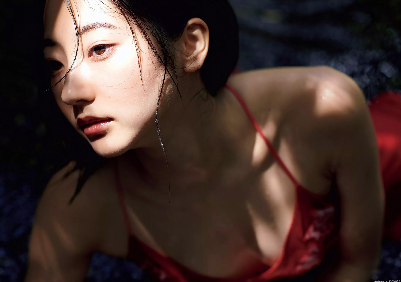 武田玲奈の画像153