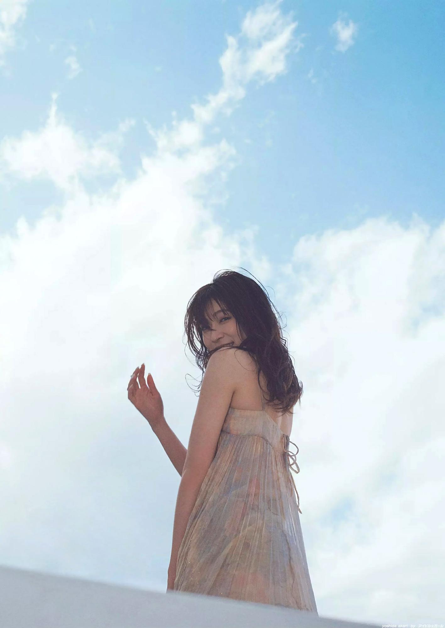 吉田朱里の画像014