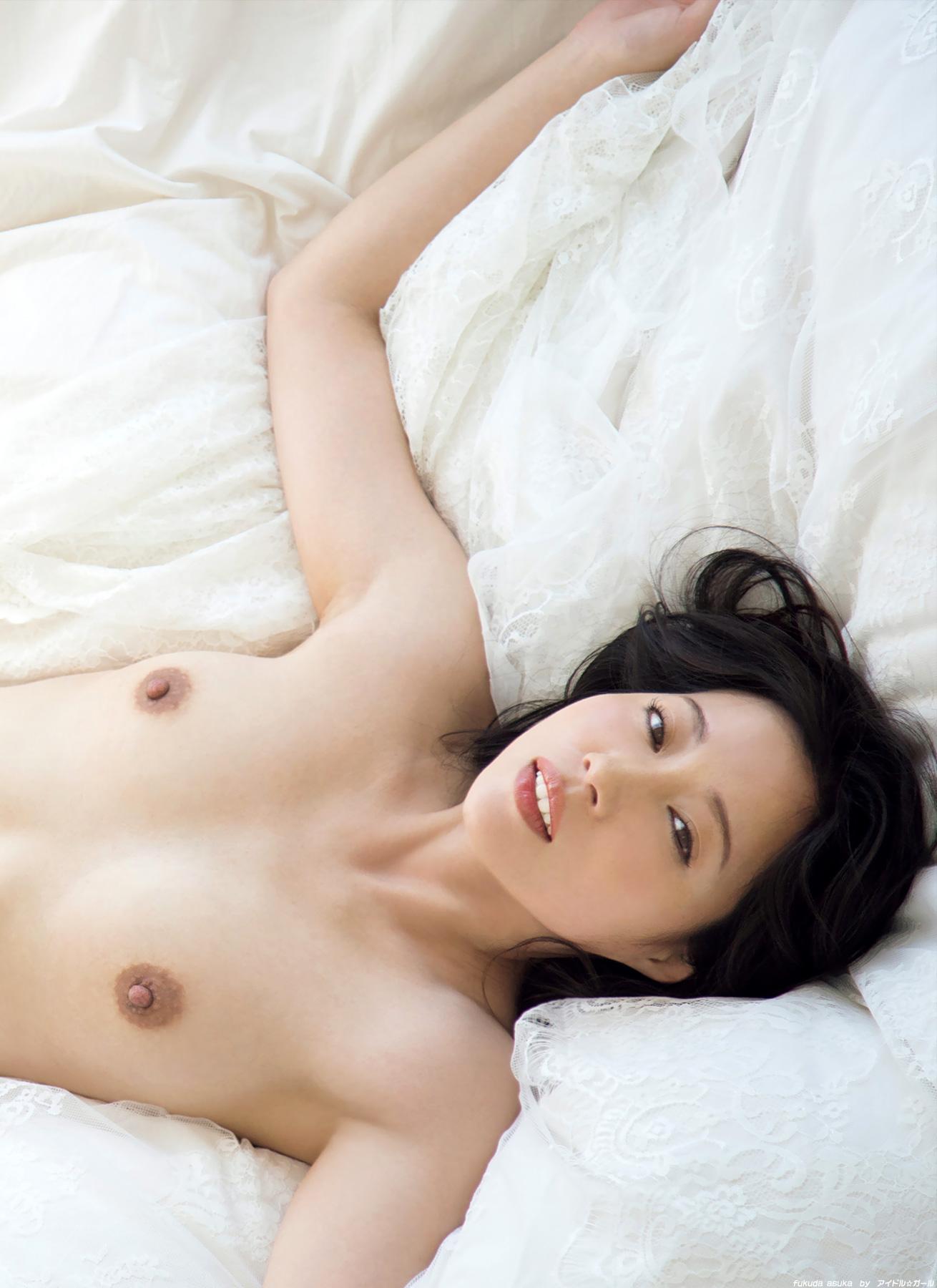 福田明日香の画像006