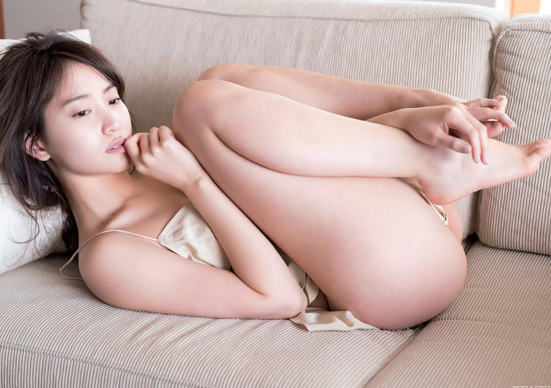 永尾まりやの画像089