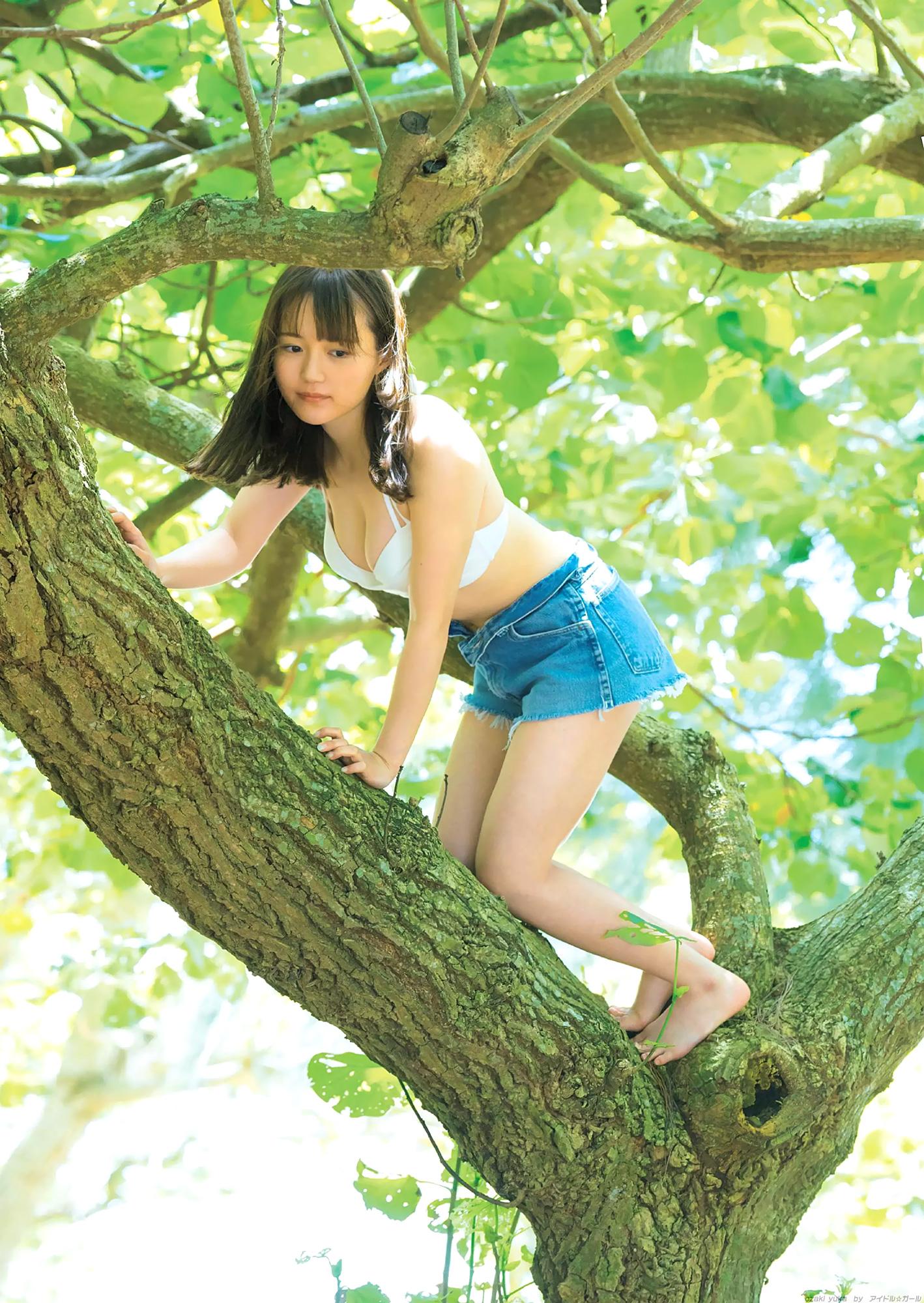 尾崎由香の画像006