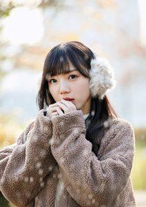 齊藤京子の画像010