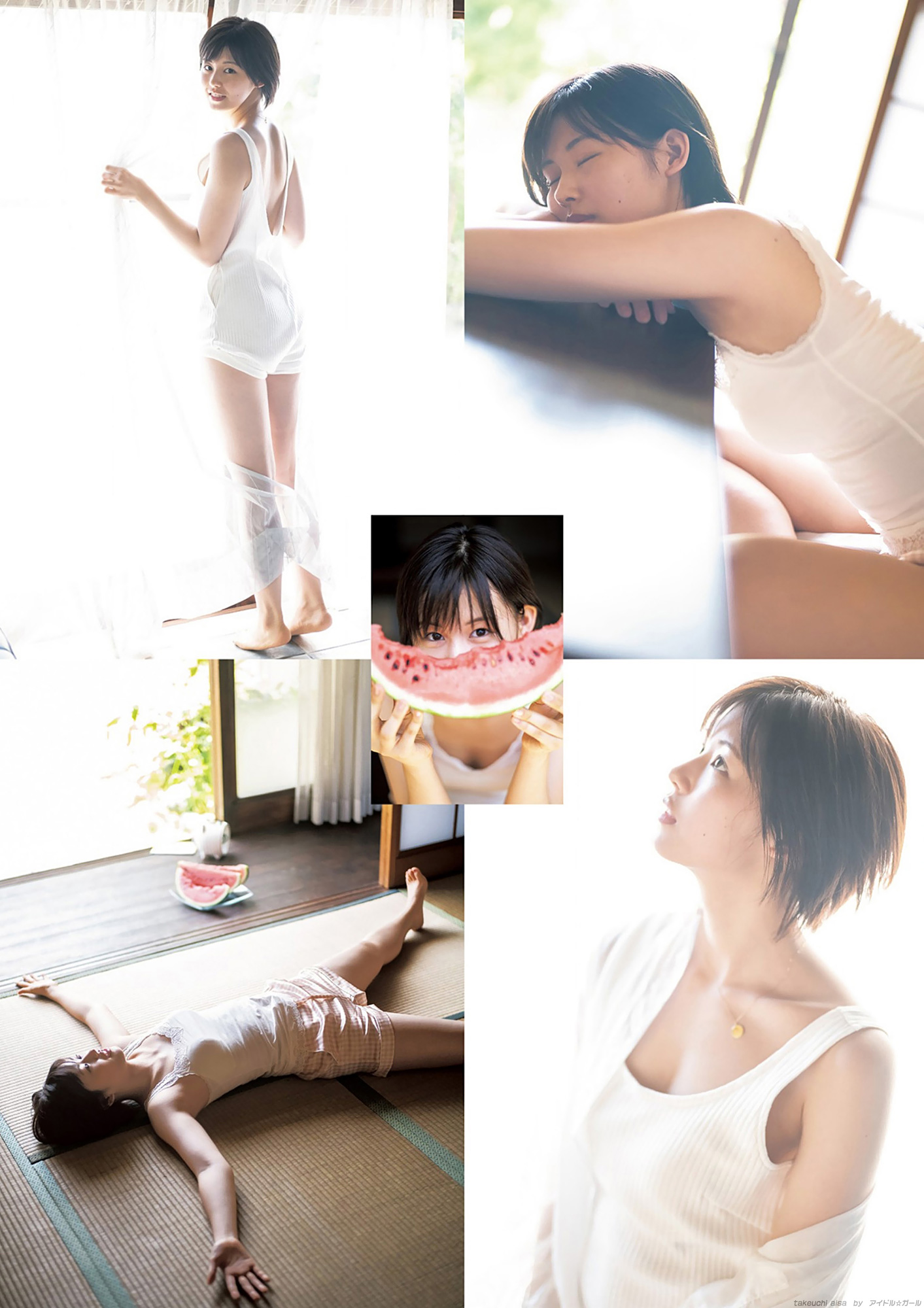 竹内愛紗の画像011