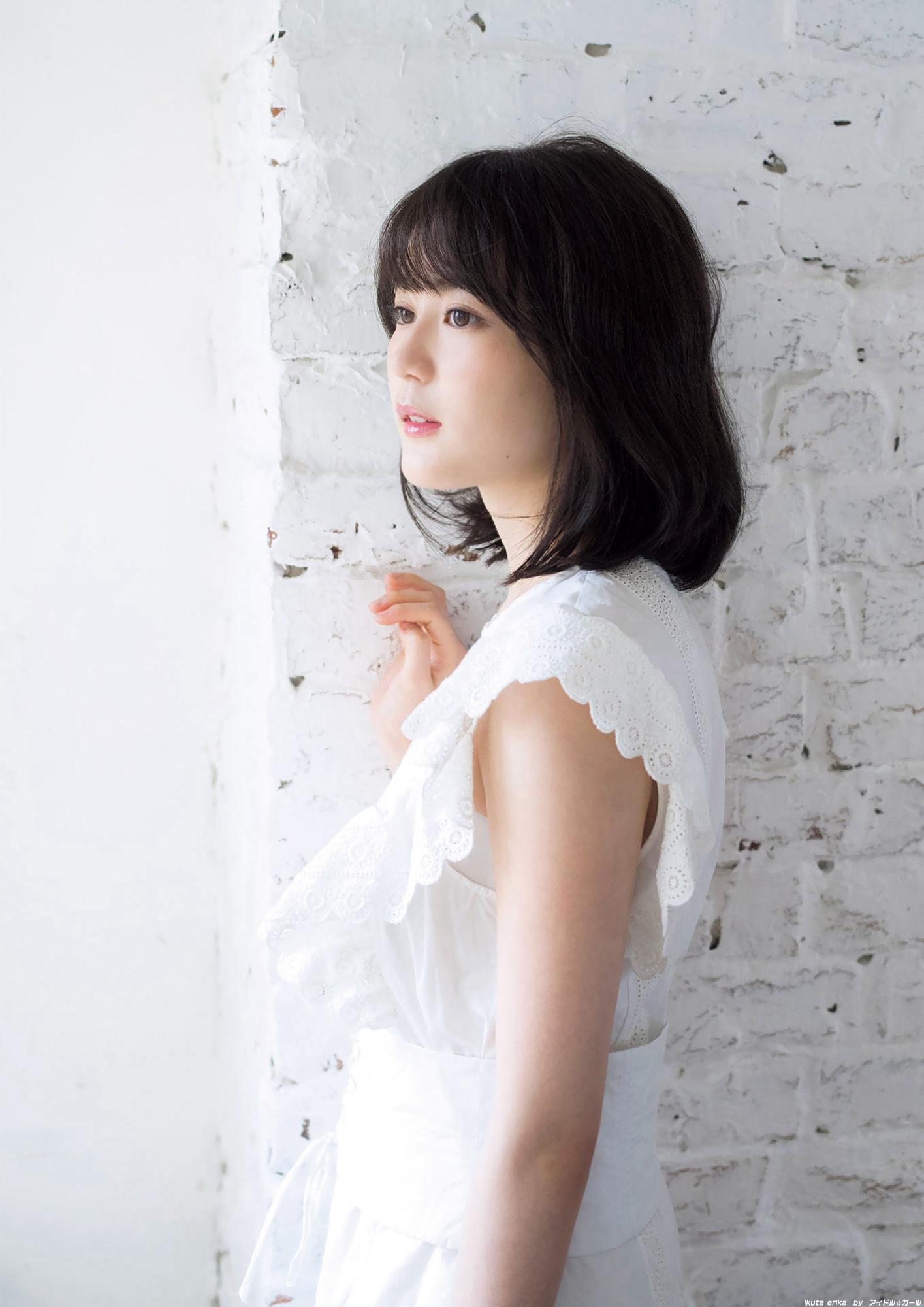 生田絵梨花の画像056