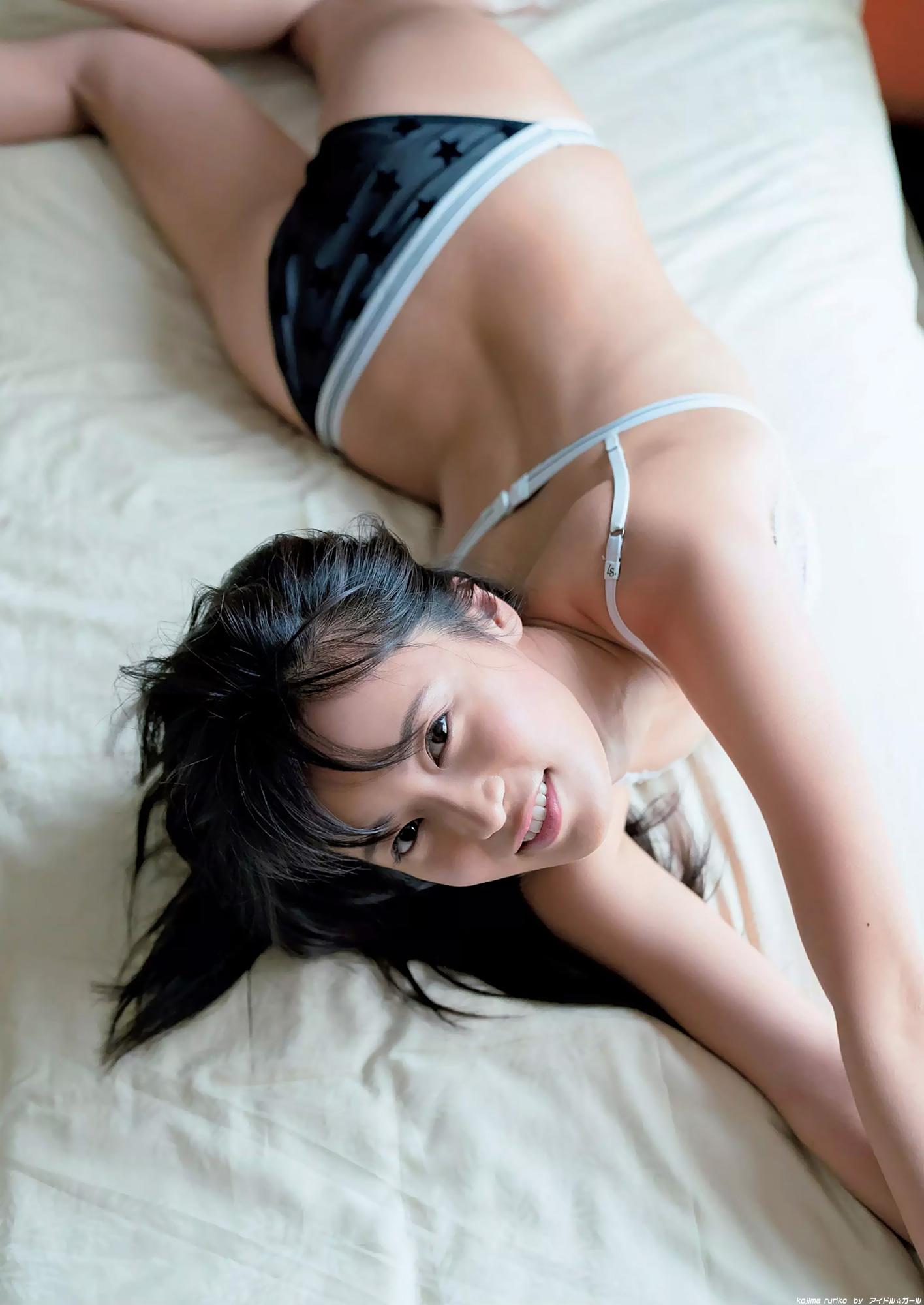 小島瑠璃子の画像121