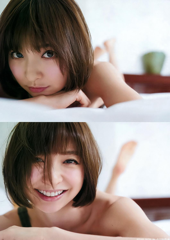 篠田麻里子の画像242