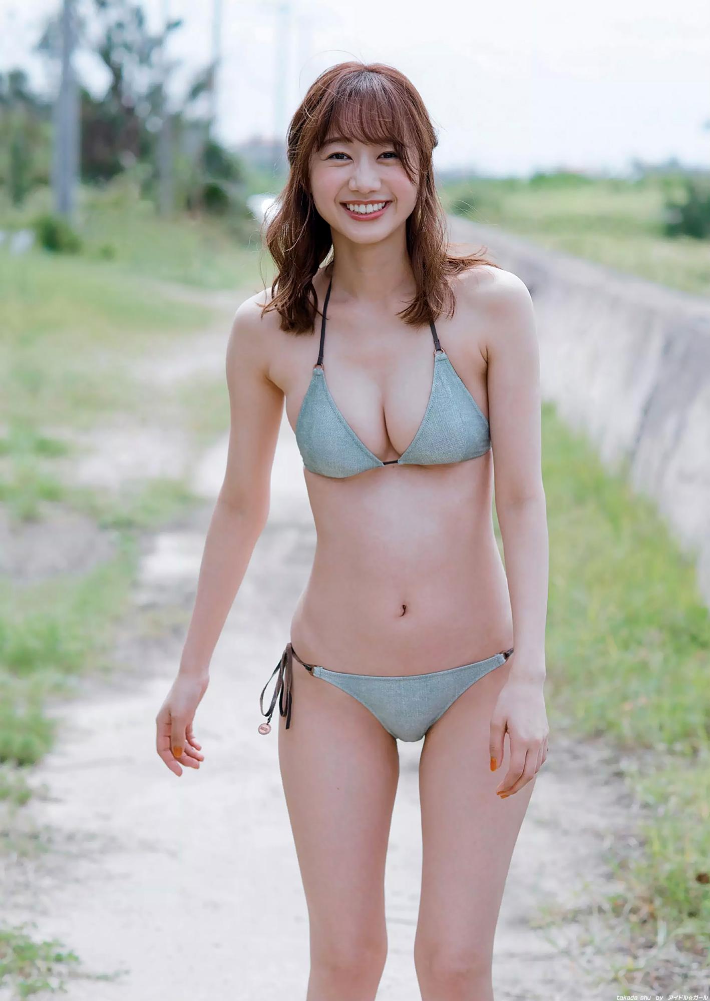 高田秋の画像012