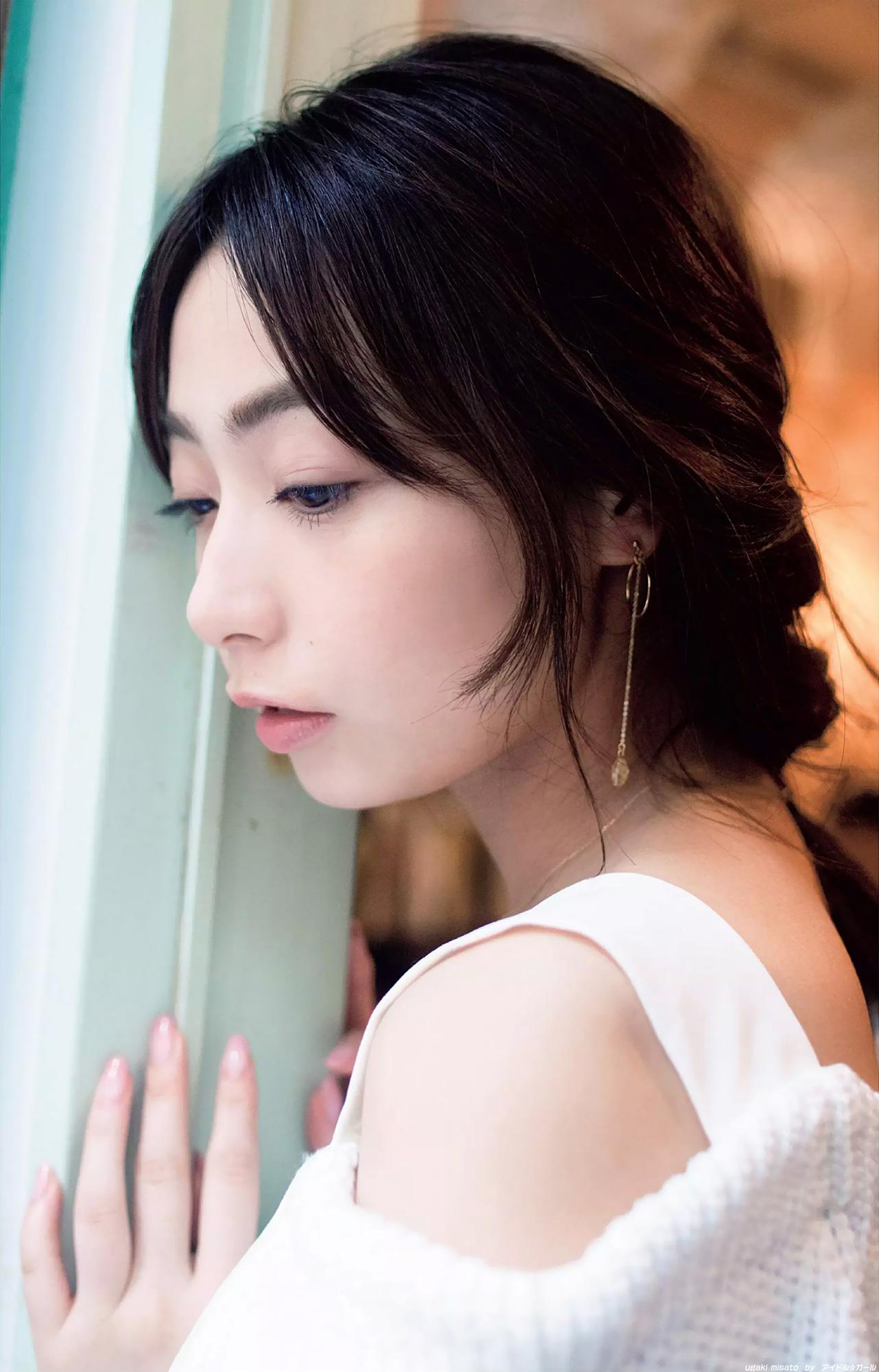 宇垣美里の画像014