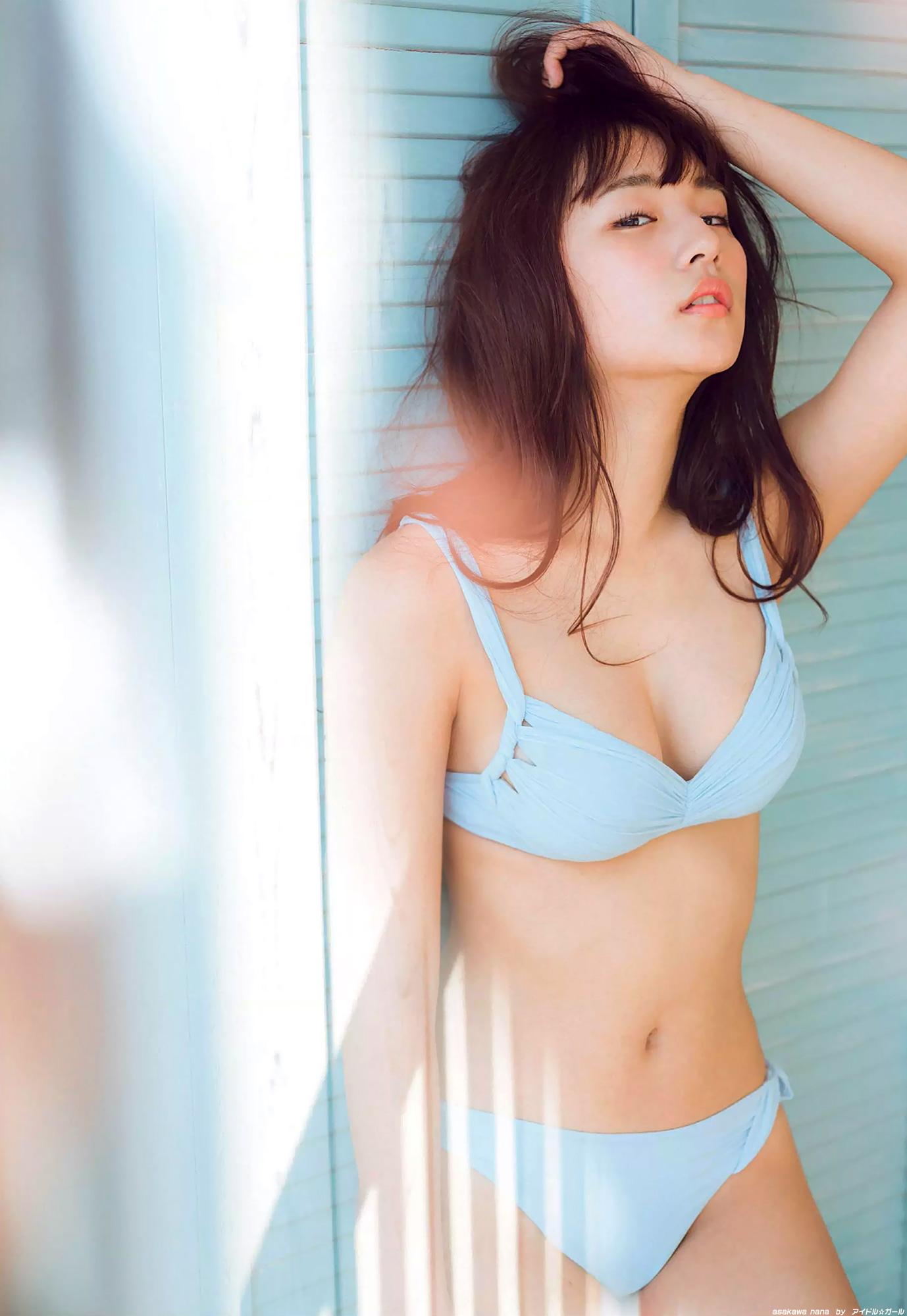浅川梨奈の画像180