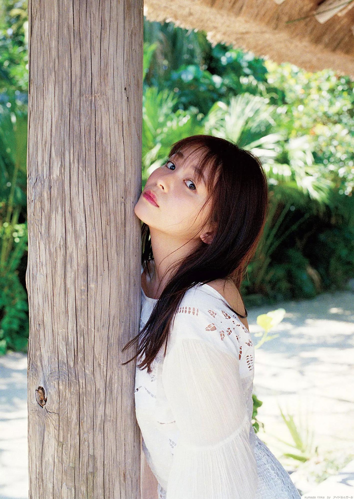 久間田琳加の画像016