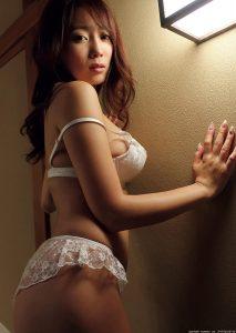 森咲智美の画像039
